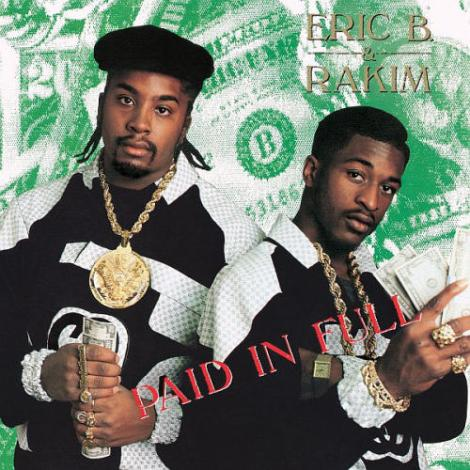 rakim-paid-in-full