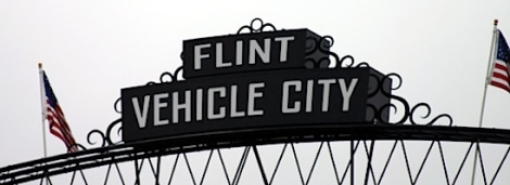 windowpro-flint-michigan-location