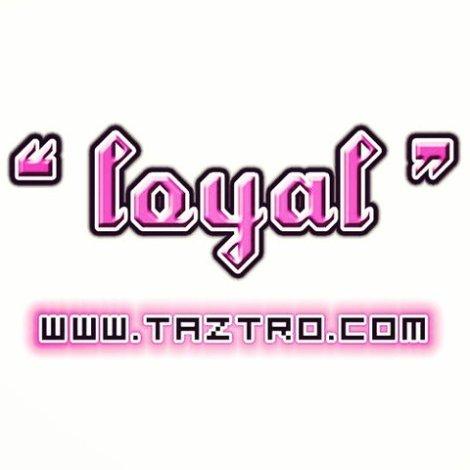 taztro1