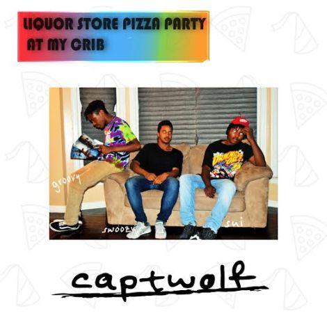 captwolf
