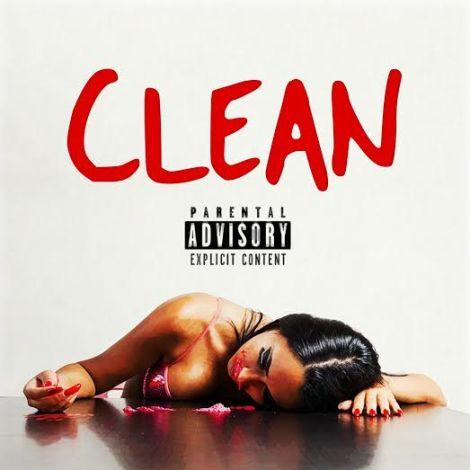 clean1
