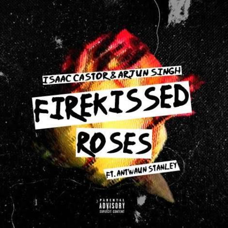 firekissed1