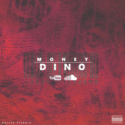 New Music: Dino Ft. Steve Flacco – Money Remix (Prod. By ...