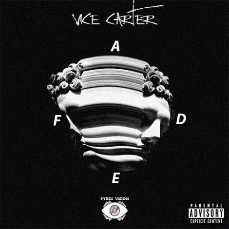 vice6