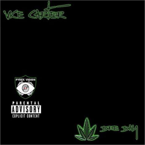vice7