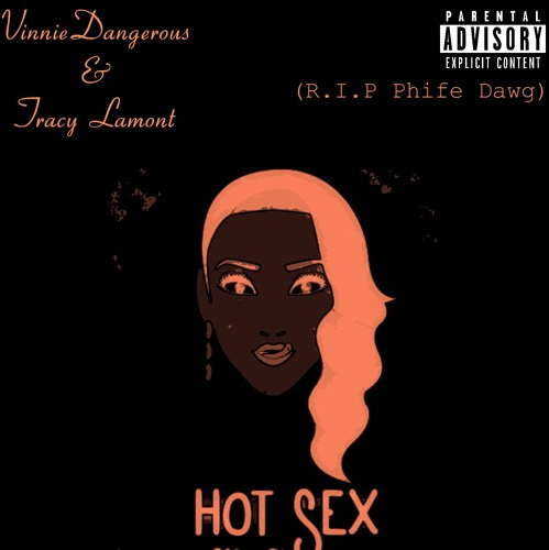 Great music for hot sex
