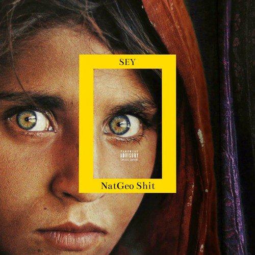 free sey