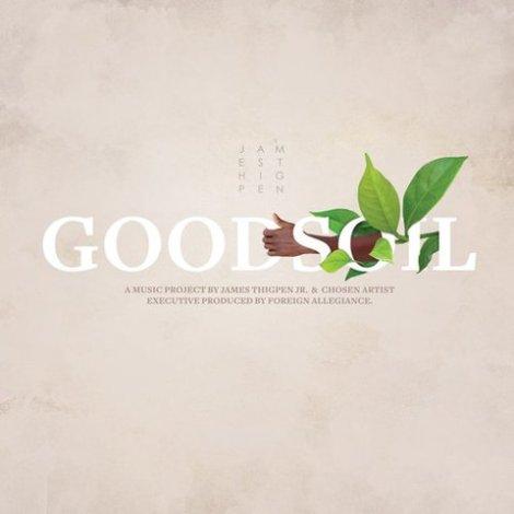 goodsoil