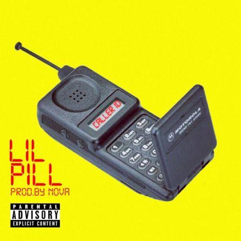 lilpill