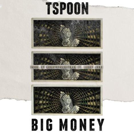 tspoon2
