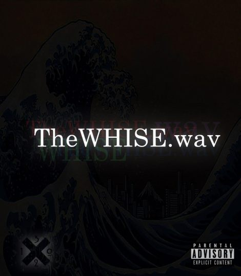 whise