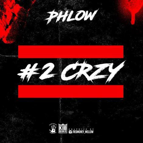 phlow1