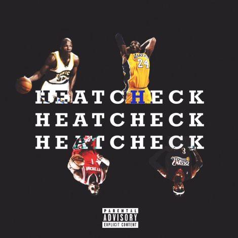 heatcheck