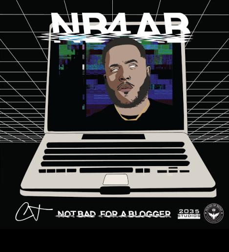 notbadforablogger