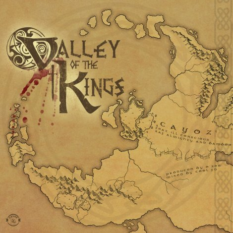 valleyofkings