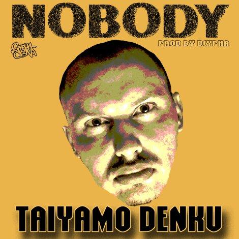 nobody1