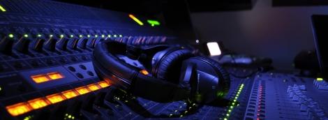 musicprod