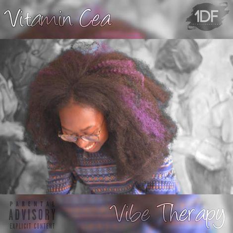vitamincea1