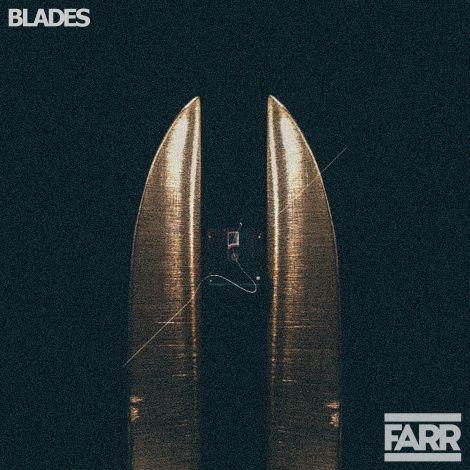 FARR-Blades-2017-2480x2480