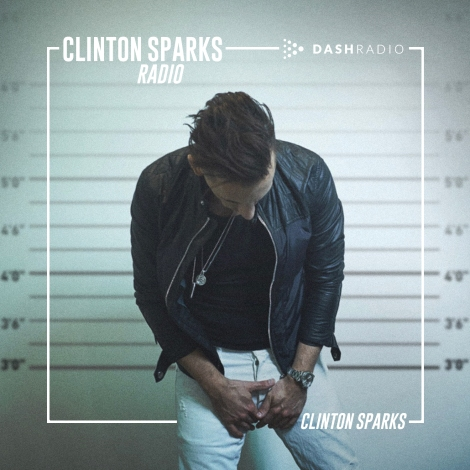 ClintonSparksRadio-1497037785
